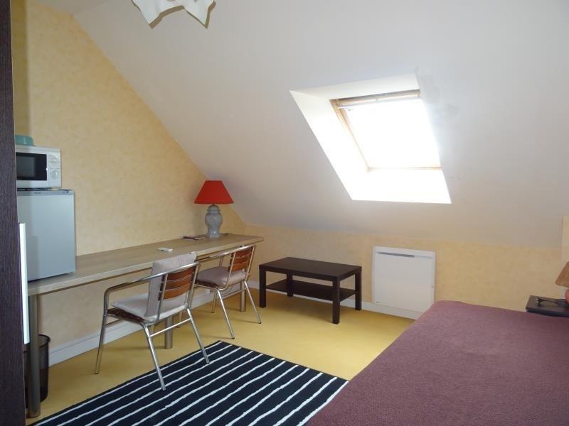 Vente appartement St nazaire 199300€ - Photo 10