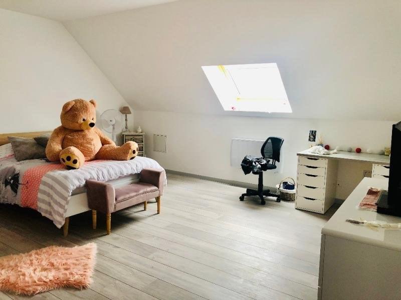 Sale house / villa Saacy sur marne 306000€ - Picture 6