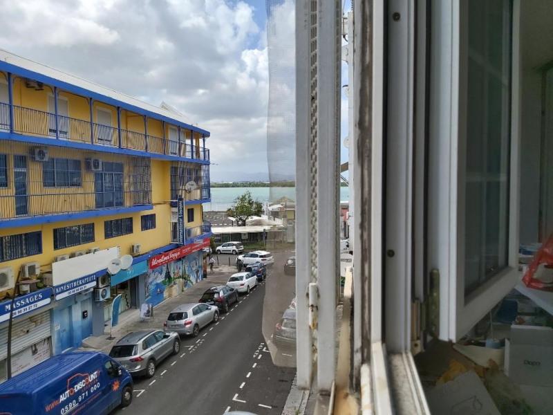 Location appartement Pointe a pitre 745€ CC - Photo 1