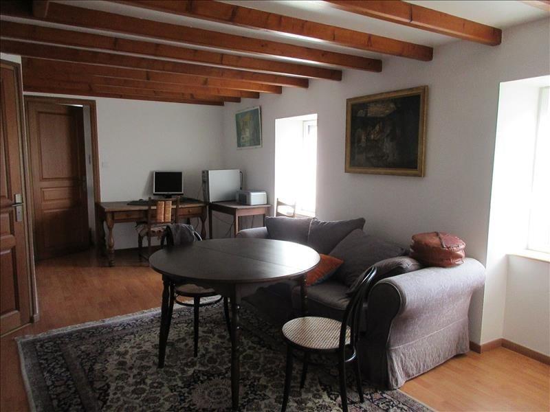 Sale house / villa Audierne 468000€ - Picture 8