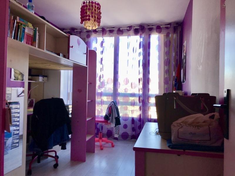 Verkoop  appartement St ouen l aumone 255000€ - Foto 8
