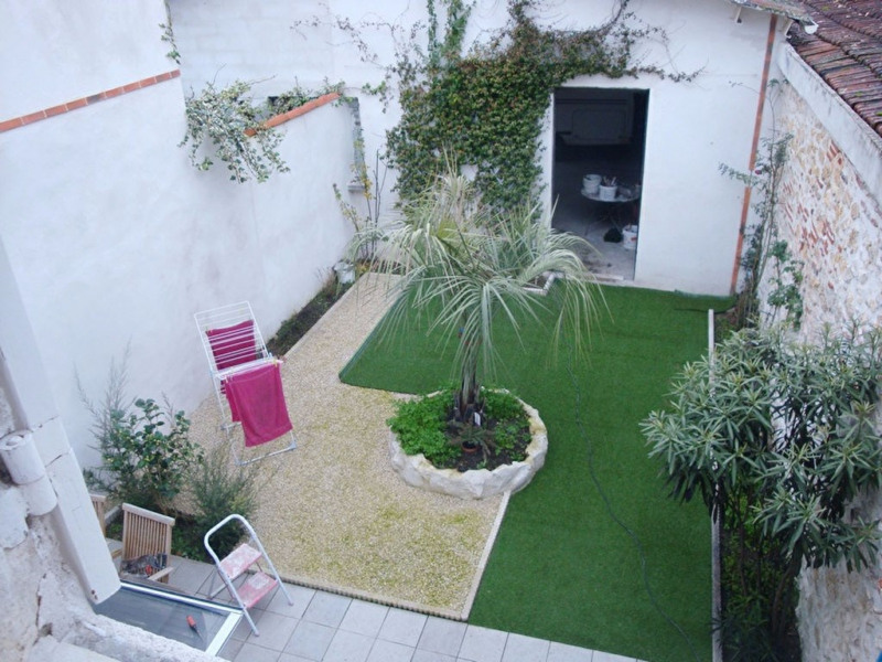 Sale house / villa Agen 223 000€ - Picture 12