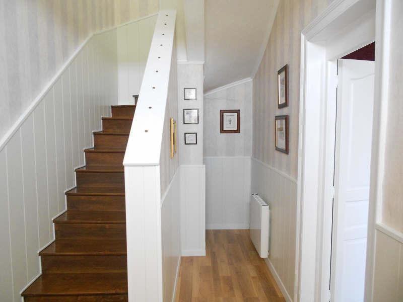 Sale house / villa Aigre 348000€ - Picture 8