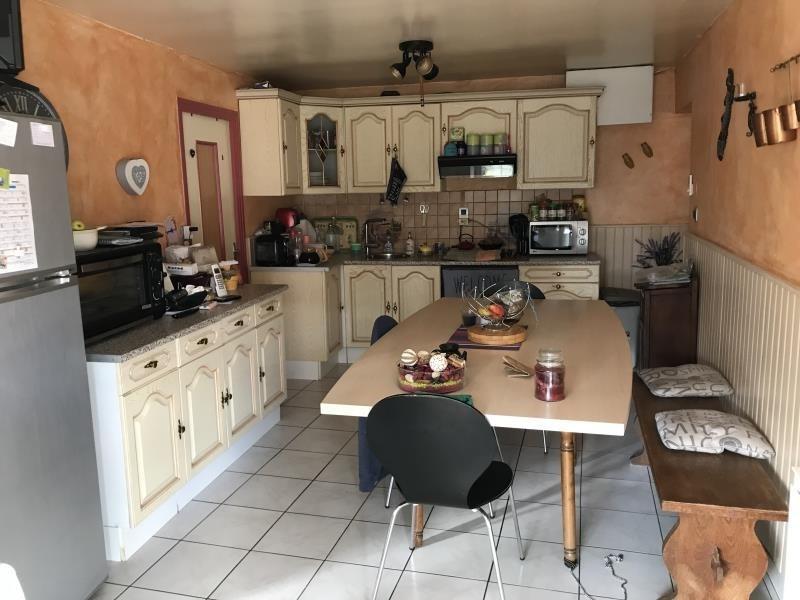 Vente maison / villa St patrice de claids 85350€ - Photo 2
