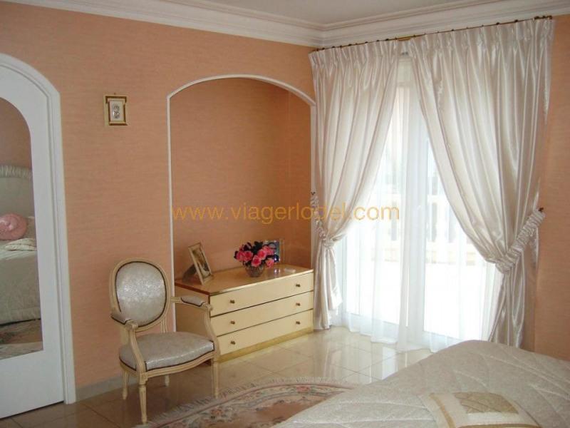 Пожизненная рента дом Puygouzon 475000€ - Фото 9