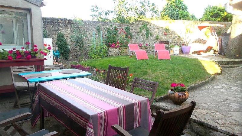 Revenda casa Villemoisson sur orge 268180€ - Fotografia 1