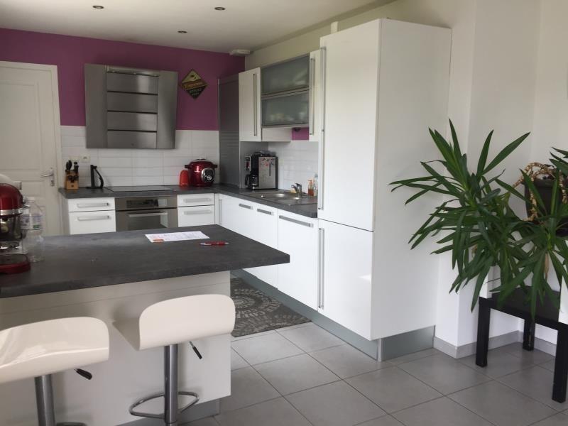 Sale house / villa Remy 251000€ - Picture 4