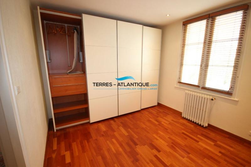 Deluxe sale house / villa Quimper 572000€ - Picture 9
