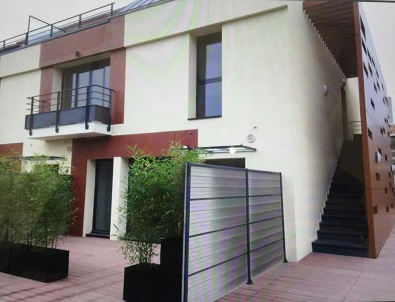 Appartement Maisons Alfort 3 pièce (s) 75 m²