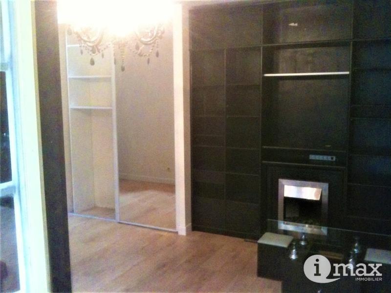 Vente appartement Neuilly sur seine 480000€ - Photo 3