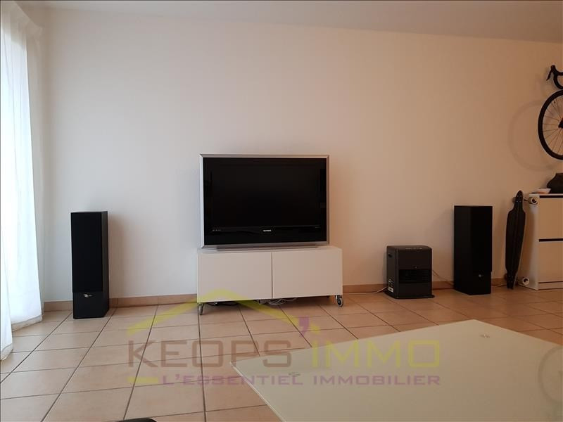 Sale apartment Perols 119 000€ - Picture 1