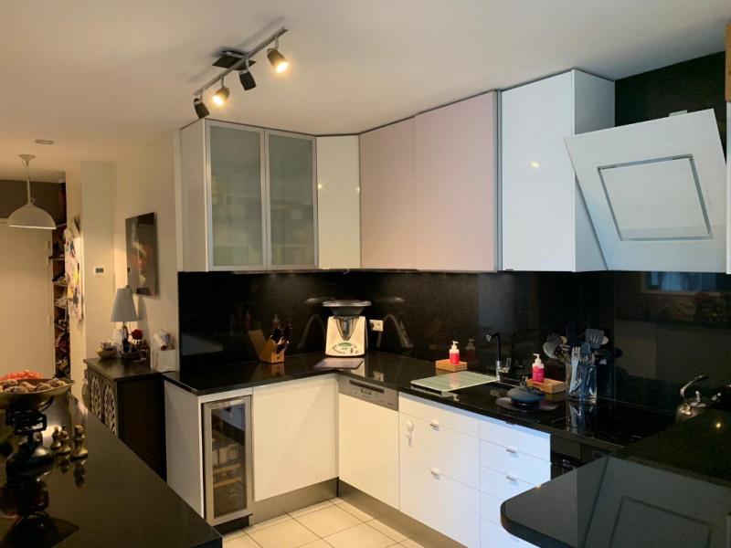 Vente appartement Sartrouville 345000€ - Photo 3
