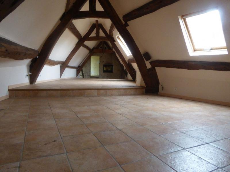 Produit d'investissement immeuble Magny en vexin 336000€ - Photo 4
