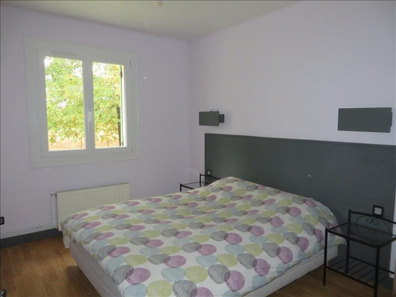 Vente maison / villa St remy 180000€ - Photo 4