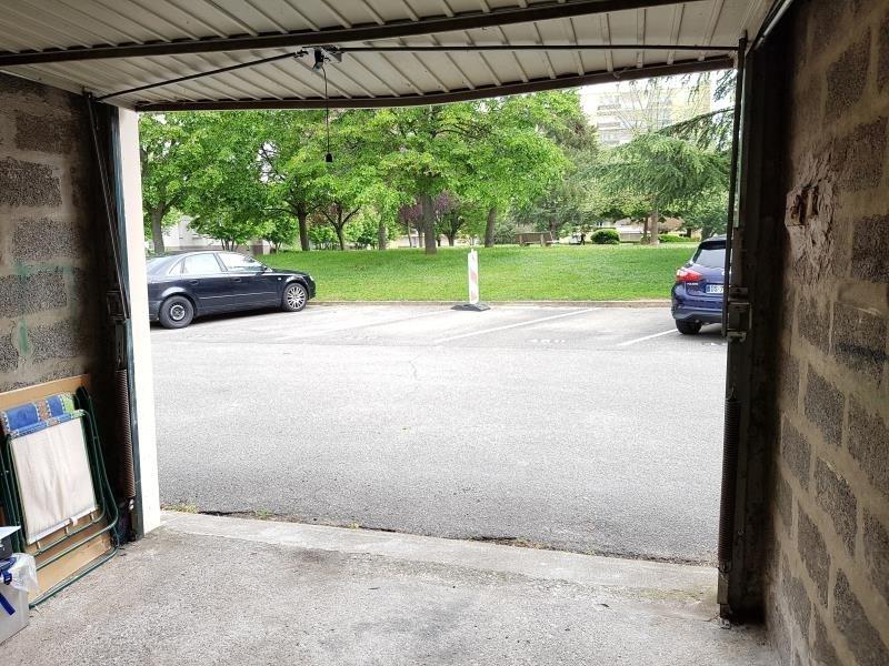 Vente parking Ste foy les lyon 16400€ - Photo 3