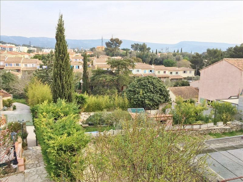 Vente terrain La ciotat 220 000€ - Photo 3