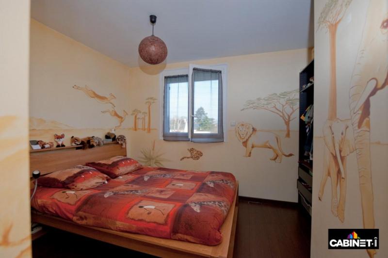 Vente maison / villa Saint etienne de montluc 273900€ - Photo 9