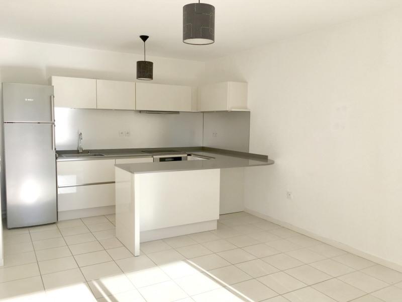 Sale apartment Ascain 159000€ - Picture 4