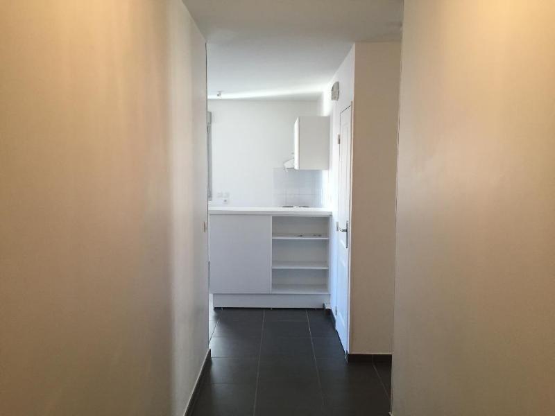 Location appartement Villeurbanne 609€ CC - Photo 6
