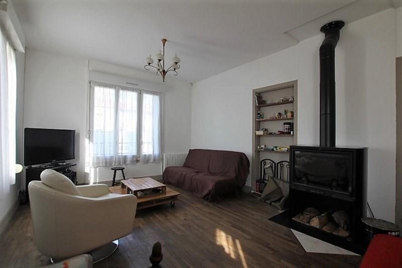 Sale house / villa Châlons-en-champagne 196400€ - Picture 4