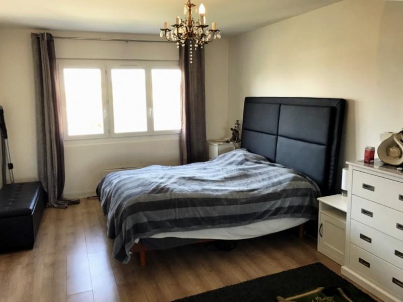 Sale house / villa Livry gargan 600000€ - Picture 7