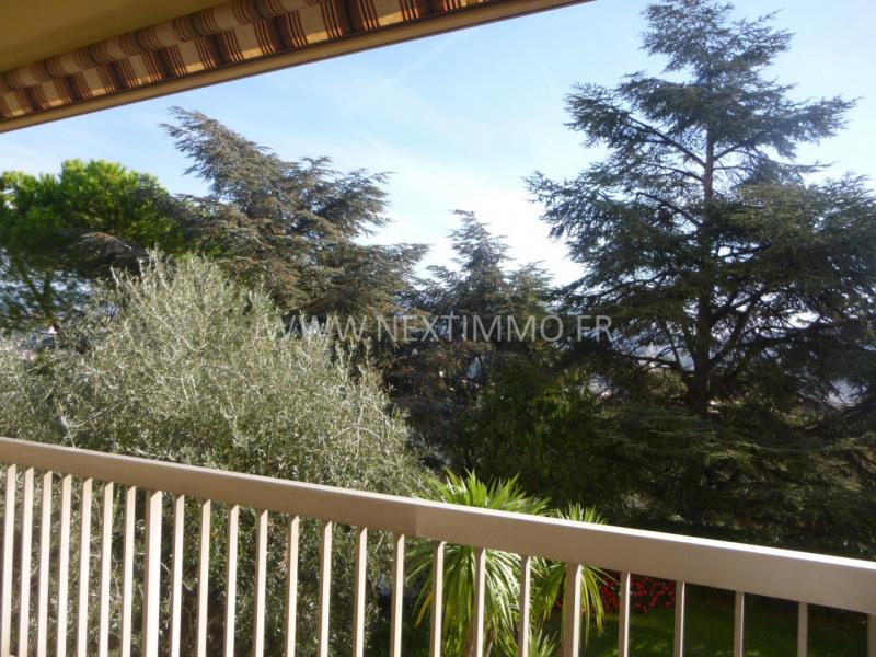 Vente appartement Nice 487000€ - Photo 19