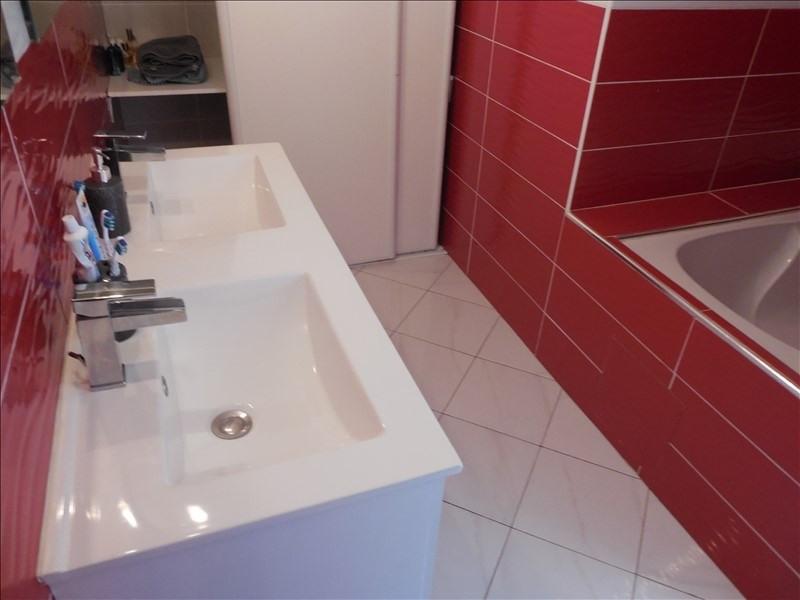 Vente appartement Toulouse 132500€ - Photo 7