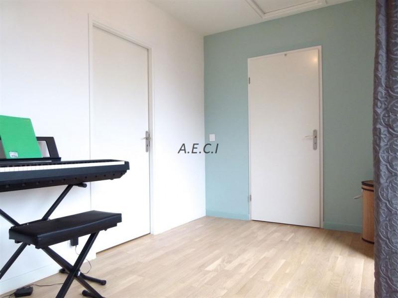 Vente appartement Asnieres sur seine 645000€ - Photo 10