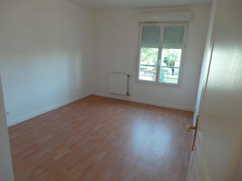 Location appartement Le plessis-trévise 890€ CC - Photo 4