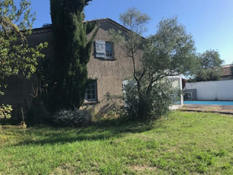 Deluxe sale house / villa Le bouscat 577500€ - Picture 2