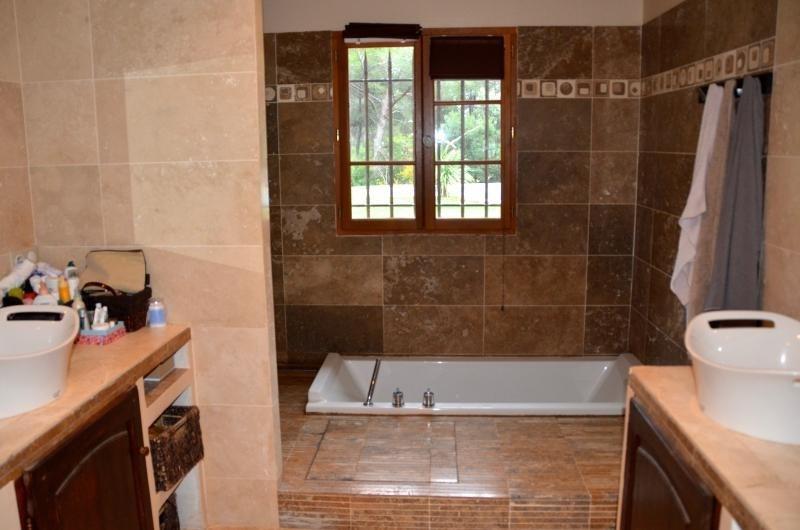 Sale house / villa Ventabren 1195000€ - Picture 9
