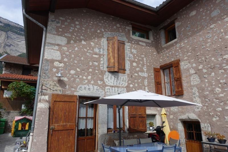 Sale house / villa Biviers 550000€ - Picture 6
