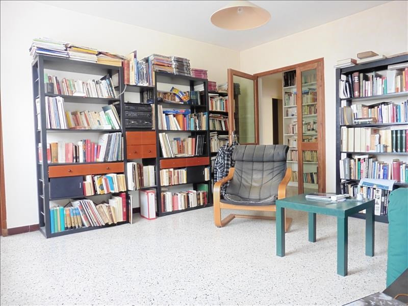 Viager appartement Aix en provence 93 000€ - Photo 4
