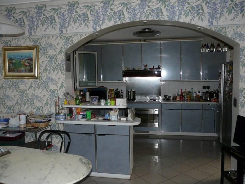 Verkoop van prestige  huis Arles 1000000€ - Foto 6