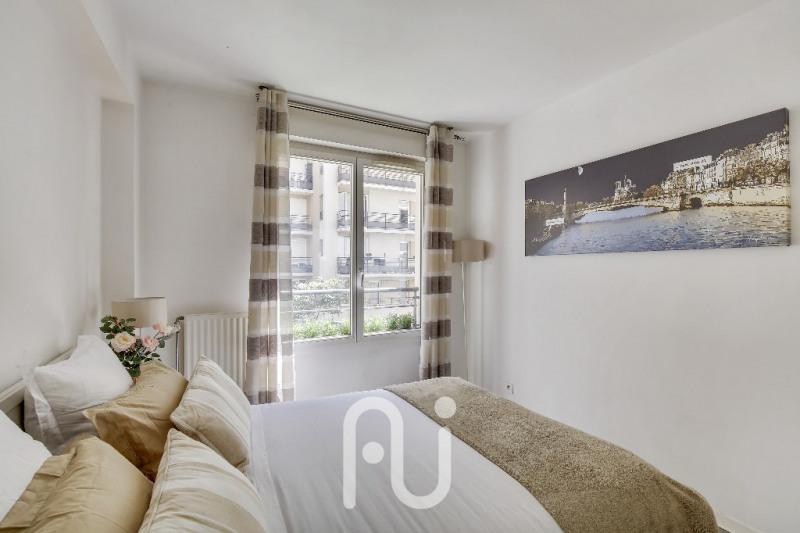 Verkauf wohnung Courbevoie 360525€ - Fotografie 6
