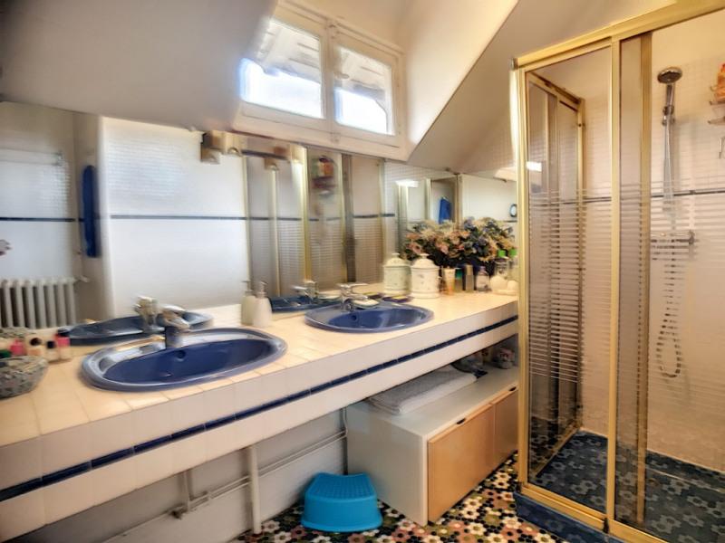 Deluxe sale house / villa Aix les bains 661500€ - Picture 12