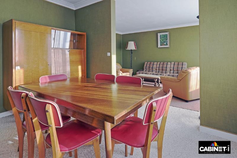 Vente appartement Nantes 98900€ - Photo 3
