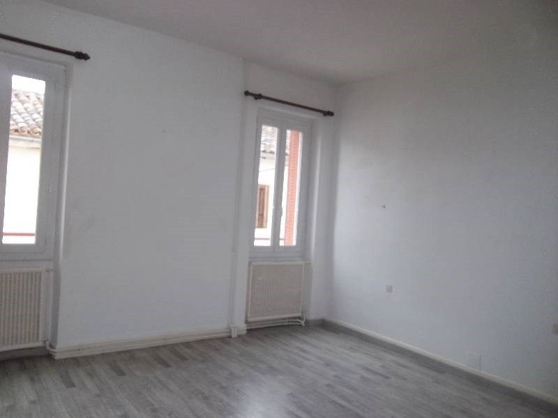 Vente maison / villa St paul cap de joux 130000€ - Photo 4