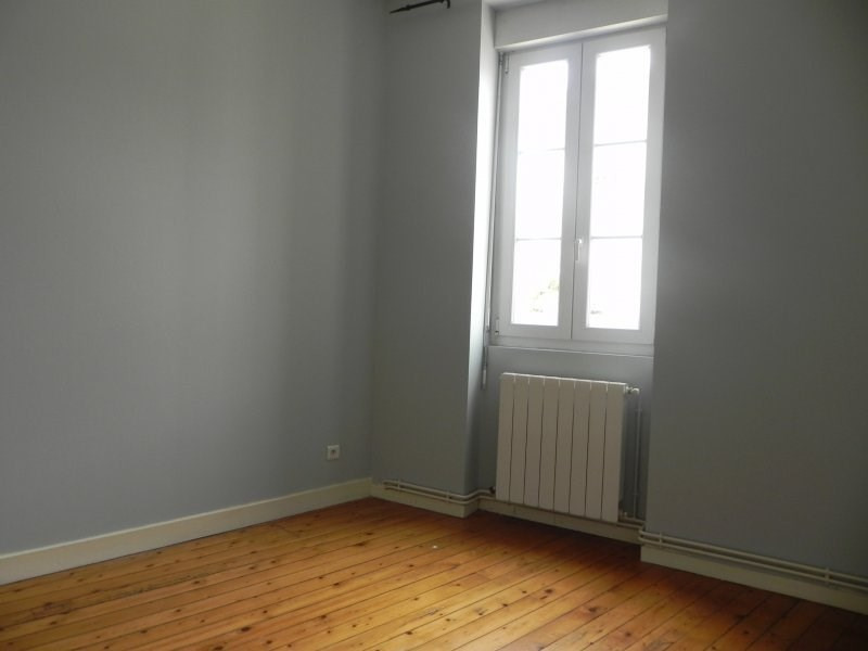 Vente immeuble Agen 214 000€ - Photo 6