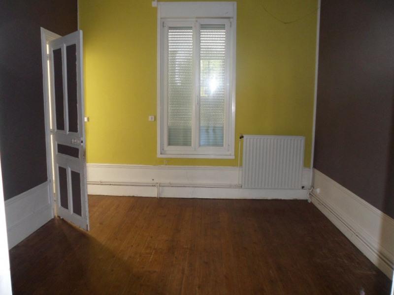 Sale house / villa Saint quentin 85500€ - Picture 3
