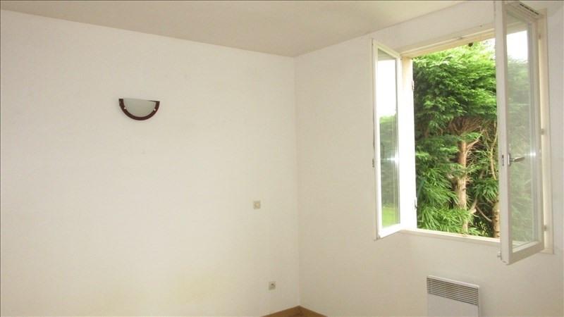 Sale house / villa Lardy 270000€ - Picture 5