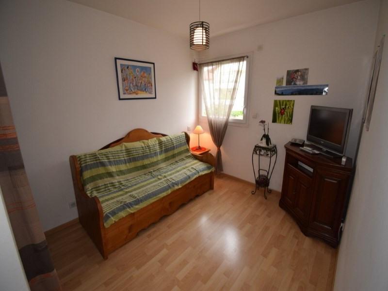 Sale apartment Villaz 294000€ - Picture 11