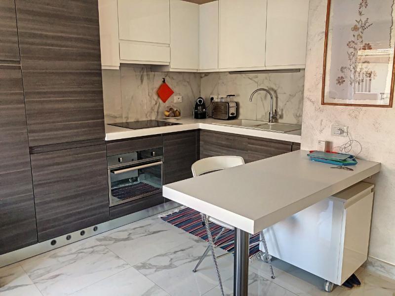 Vente appartement Menton 250000€ - Photo 11