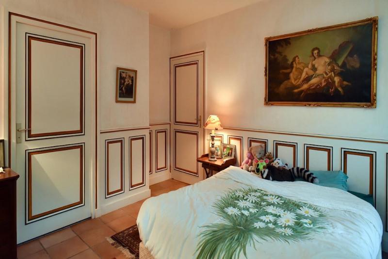 Sale house / villa Salles-arbuissonnas-en-beaujolais 695000€ - Picture 7