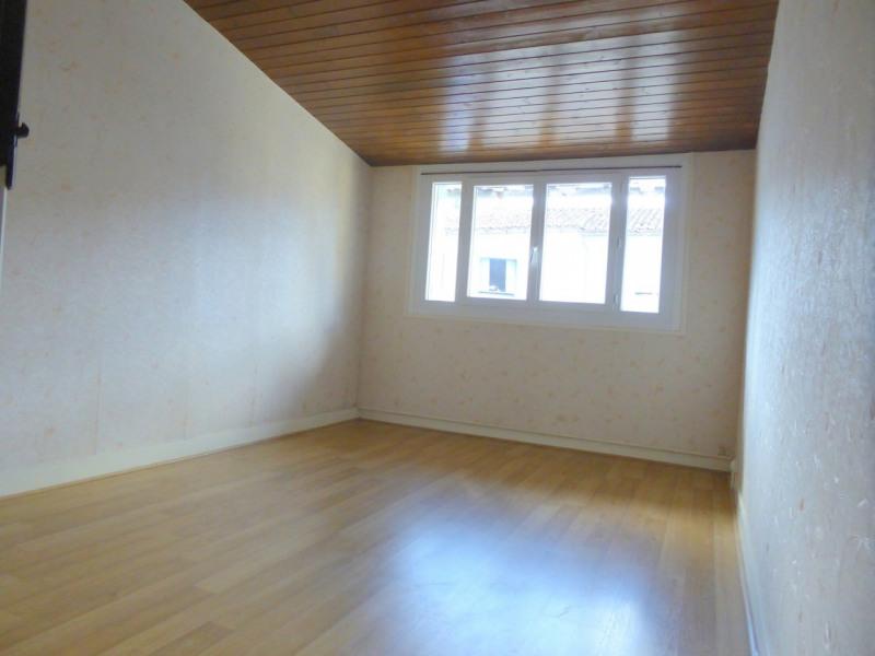 Sale house / villa Saint-laurent-de-cognac 86000€ - Picture 7