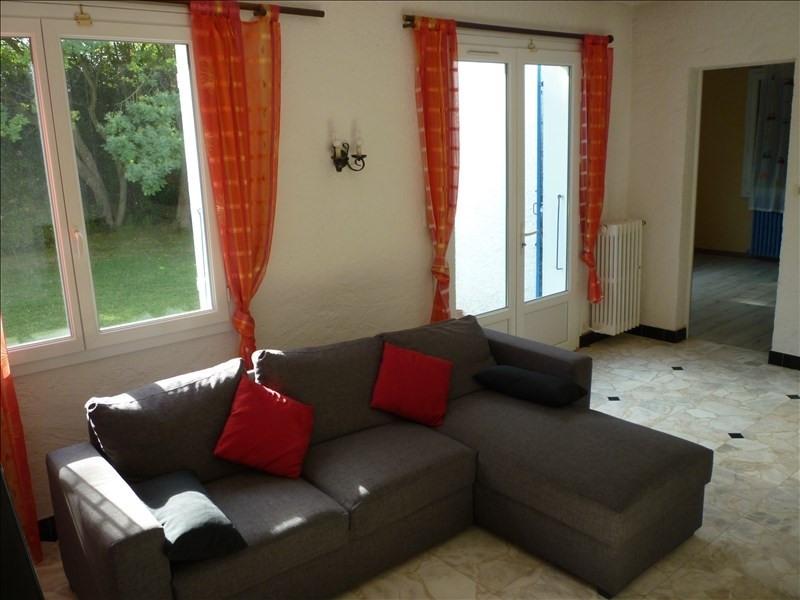 Vente maison / villa St pierre d oleron 265000€ - Photo 3