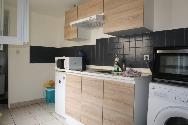 Vente immeuble Limoges 358000€ - Photo 6