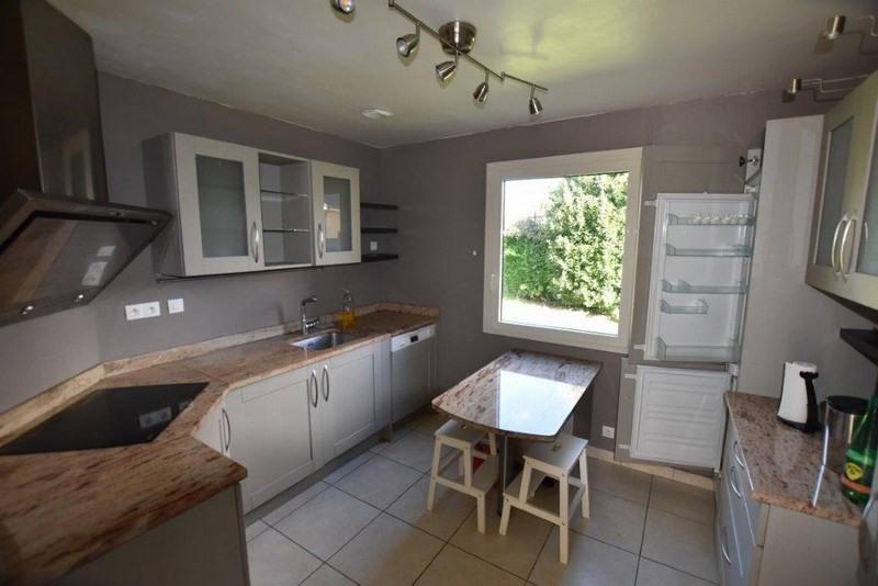 Vendita casa Ste mere eglise 286500€ - Fotografia 4