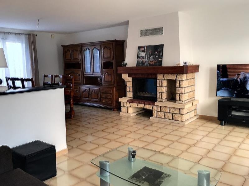Venta  casa Chambly 325000€ - Fotografía 2