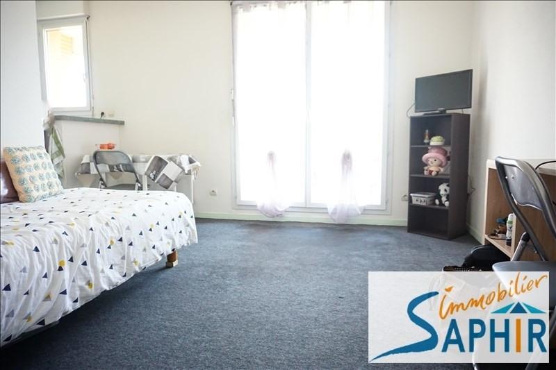 Sale apartment Toulouse 80000€ - Picture 1